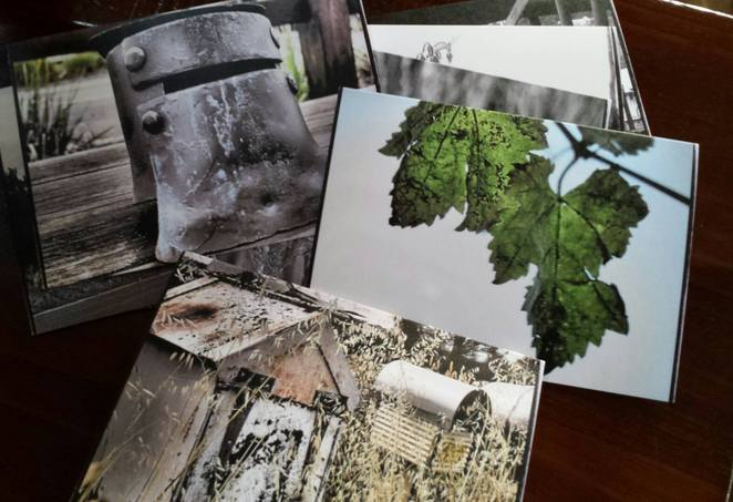 exhibition, art exhibition, photography exhibition, the road, michele fountain, colourful;, photographic images, textural, textile, print based, mooroolbark, red earth gallery, highway towns, australian way of lfe, artist, community event, fun things to do
