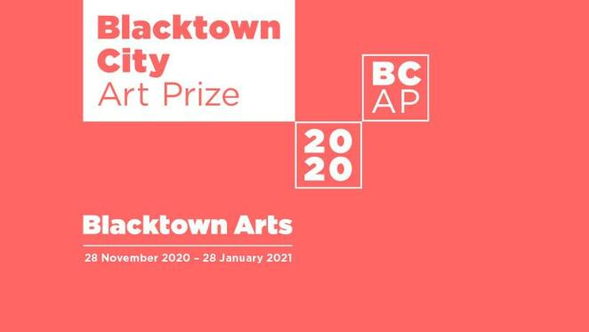 Galleries, Art, Free, Exhibition, Blacktown, NSW, Fun Things to Do, Learn Something, Attractions