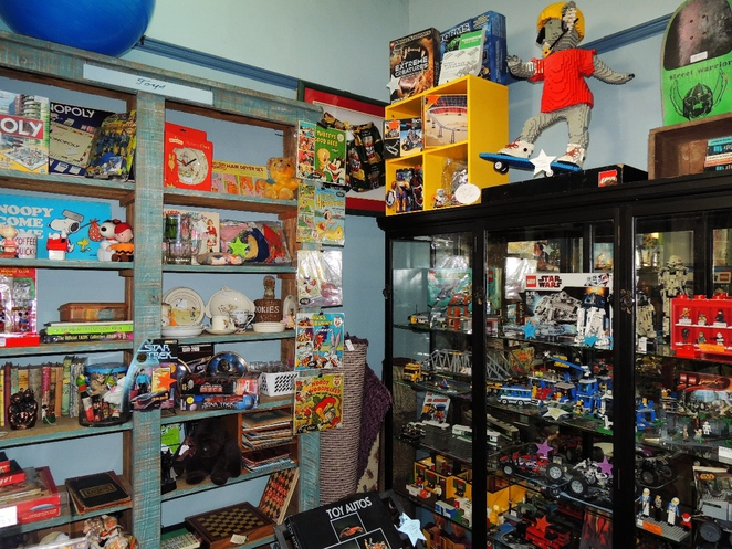 in adelaide, online shop, boutiques stores, antique and, antiques in, antiques, where to find antiques, second hand shops, toys