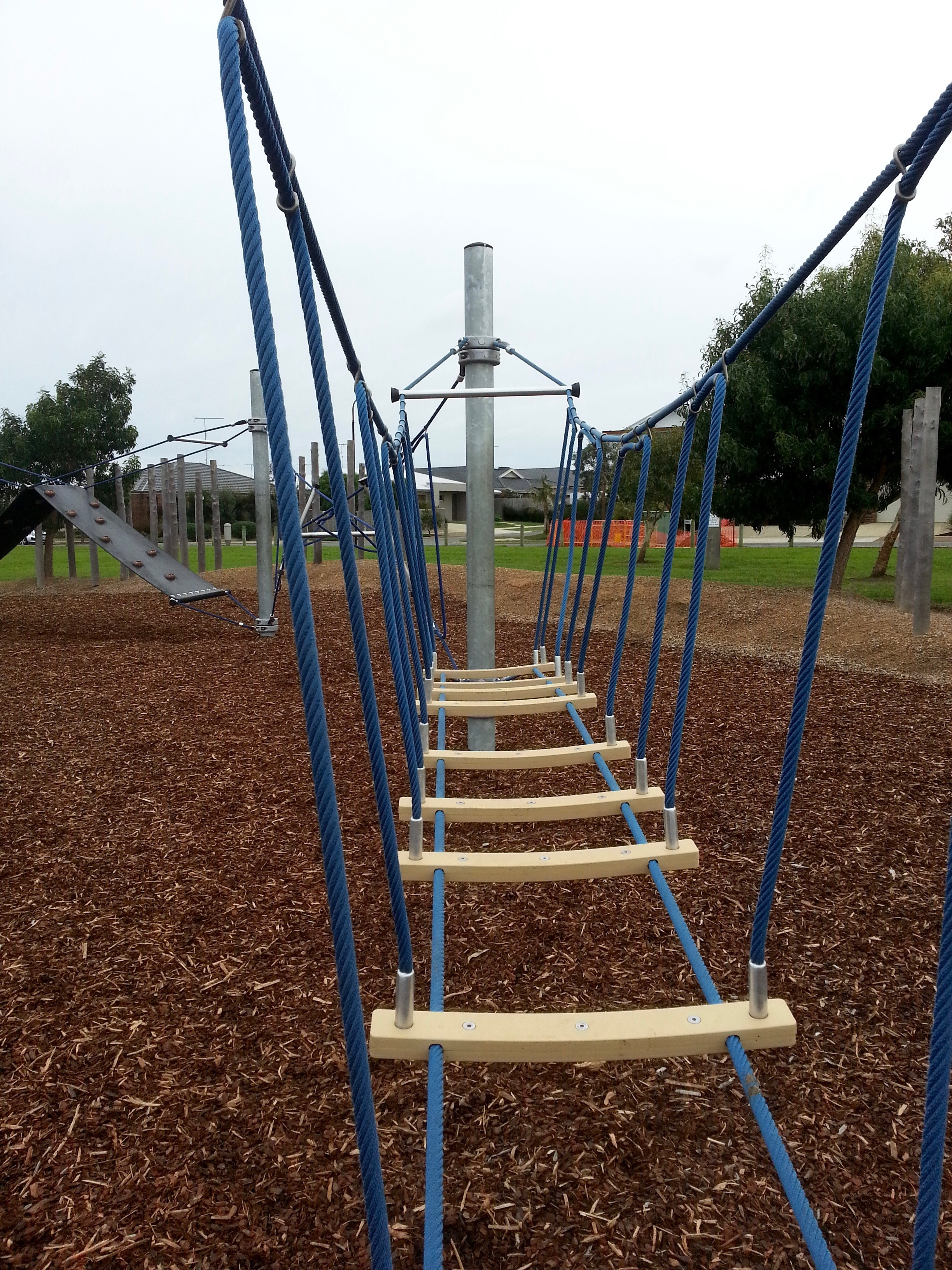 Picnic Basket Geelong : Airlie s playspace at kingston ocean grove bellarine