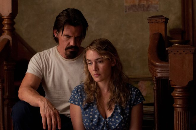 labor day kate winslet josh brolin