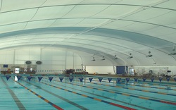 Canberra Swimming Pools Weekendnotes