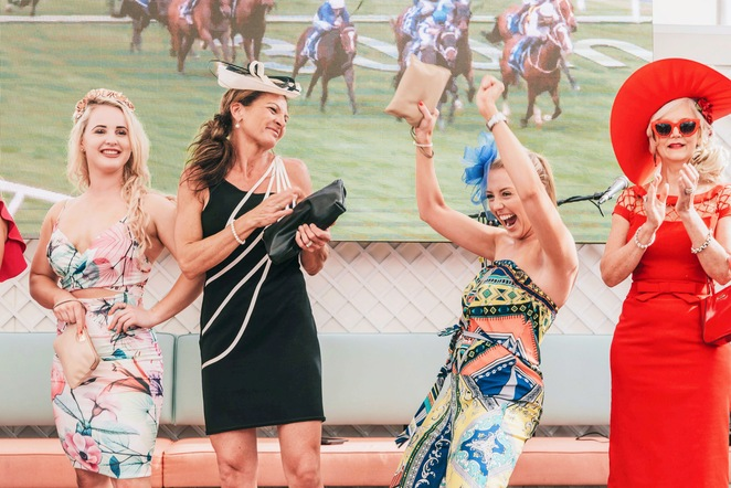 melbourne cup, 2019, shoal bay country club, november, events, lunch, sweeps, TAB, whats on, lunch, kitchen and patio, screens, melbourne cup race, port stephens,