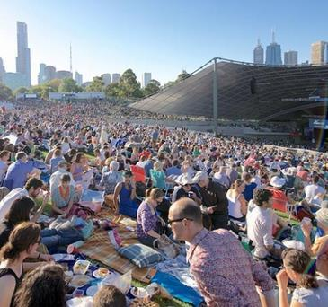 melbourne free february 2018,best melbourne february 2018,best melbourne free,free melbourne,fun free things to do melbourne,free fun melbourne,free events melbourne,free events melbourne february,free fun melbourne february,fun free things to do melbourne february