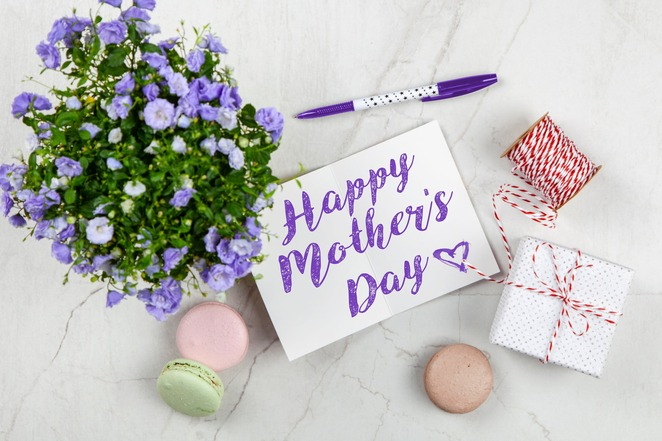 mothers day love song dedications 2019, dandenong markets, community event, fun things to do, live performance, jonny maldonado, mothers day dedications, choose your mothers day song, mumm sparking wine, market tavern, disbud chrysanthemum, mr fresh, crown melbourne prize, mothers day competition