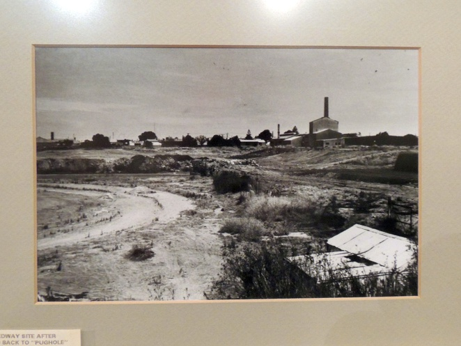 museum, genealogy, ancestry, hindmarsh, fire station, in adelaide, soccer, bowden, brompton, speedway