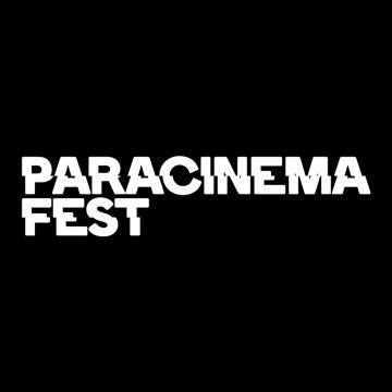 paracinema fest 2018, film festival, weird films, movies, cinema, classic cinemas elsternwick, lido cinemas hawthorn, cameo cinemas belgrave, performing arts, actors, an evening with beverly luff linn, overlord, the films of sarah jacobson, i was a teenage serial killer, mary jane's not a virgin anymore, who killed captain alex, bad black, something weird, basket case, the dark, you might be the killer, possum, keep an eye out, original spin