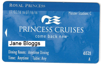 Princess Cruise, Mediterranean cruise, travel Europe, Rome, Civitavechhia, romantic travel, cruising Europe, tips for first time cruising,