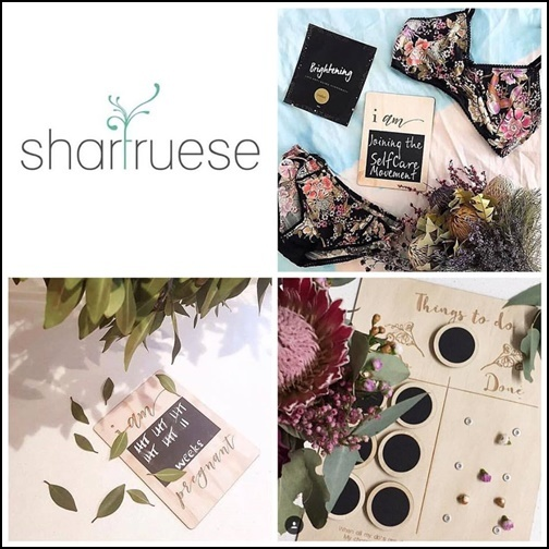 Shartreuse,products