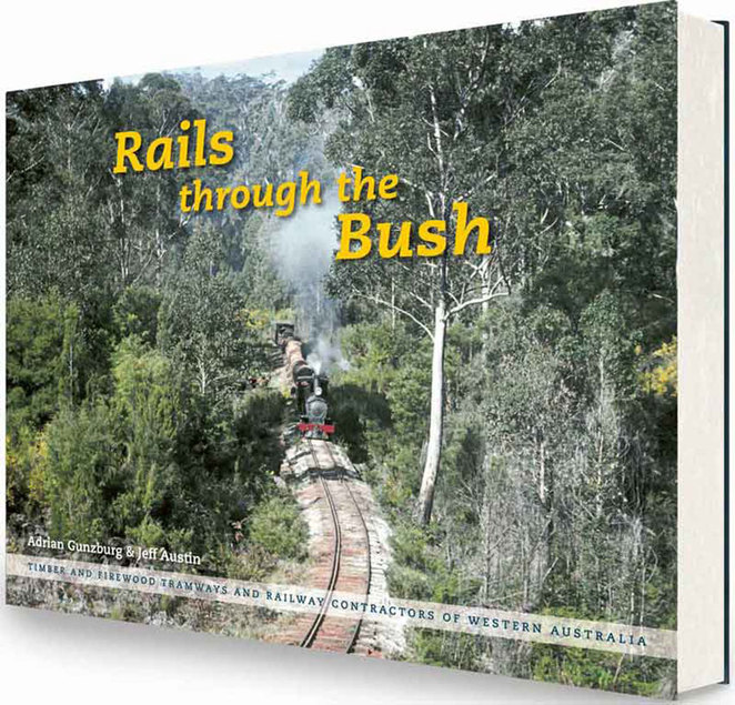 South-West-Rail-and-Heritage-Centre-Present-Trees-on-Trains.-The-Cover-of-the-book-Rails-through-the-Bush-co-authored-by-Adrian-Gunzberg-and-Jeff-Austin.-Photo-courtesy-of-Rail-Heritage-WA ONE.jpg