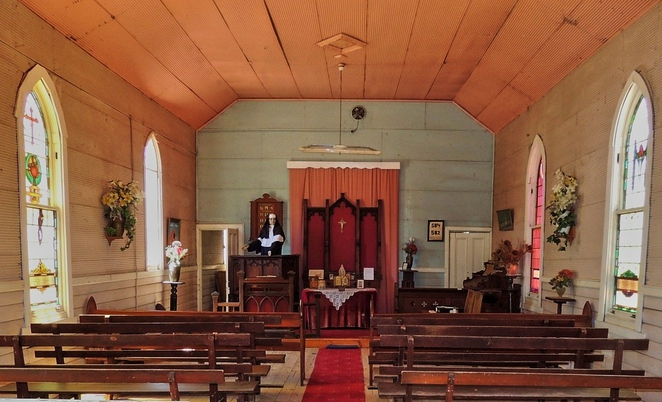 tailem town, ghost adventures, history of south australia, ghost tours, old tailem town, holiday in sa, about south australia, tourism, tailem bend, paranormal investigations