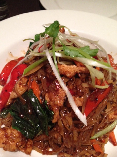 Thai Restaurant, cafe, traditional thai food, Thai Cuisine, Thai eatery, cheap eats, Thai banquet, Cafes in Ivanhoe, restaurants in Ivanhoe, takeaway, licensed and BYO