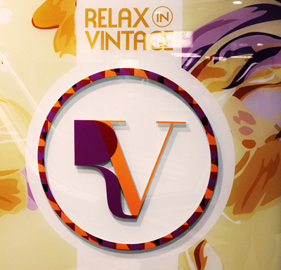 vintage, relax in vintage, adelaide vintage clothing, retro clothes, vintage cafe and clothes