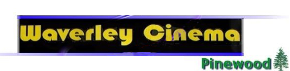 waverly cinema