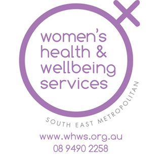 womens health well being