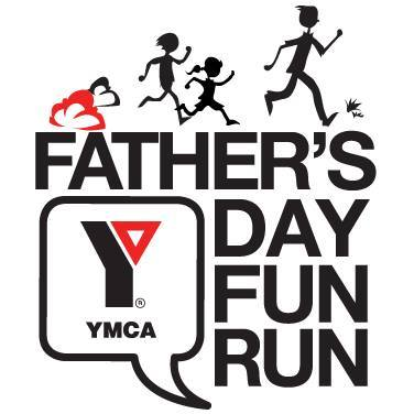 ymca fathers day fun run, alexandra gardens, health and fitness, fun things to do, community event, fundraiser, charity, tan running track, family event village, petting zoo, bubble soccer, health food trucks, entertainment and activities, pram wave, ymca programs, family fun beyond socks and jocks, fathers day celebrations
