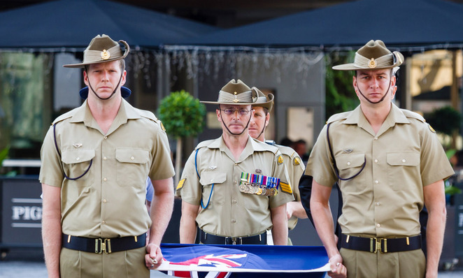 anzac day brisbane, anzac day services brisbane, anzac day dawn service brisbane, anzac day parade brisbane, anzac day two up brisbane, anzac day events brisbane, shrine of remembrance brisbane