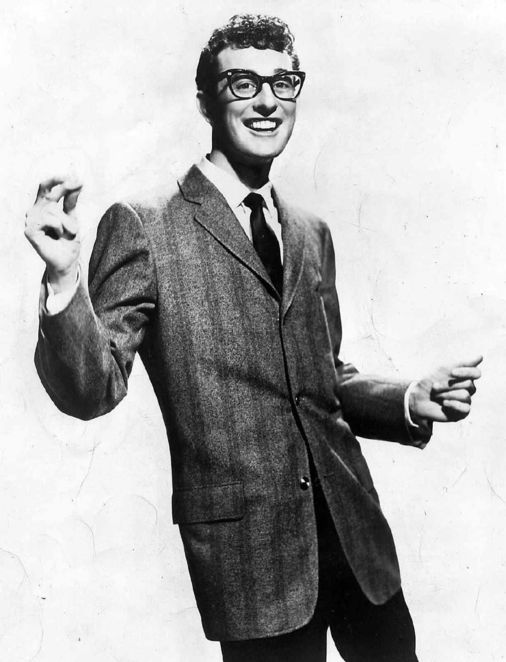 Buddy, holly, 50s, 60s, jukebox, music, hits, dance, party, sixties, fifties