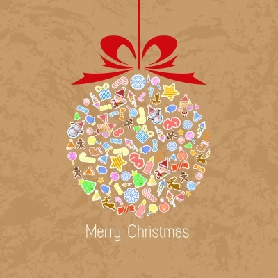 Christmas Community Events