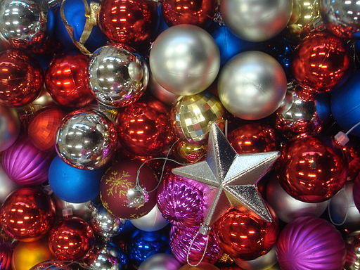 Christmas, fun, baubles, stars, snow, sun, santa, sinterklaas, tea tree gully, heritage museum, food, turkey