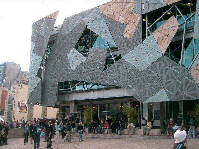 Easter, Indoor activities, outdoor activities, museums, art activities, movies, Zoos, Federation square, library, gallery