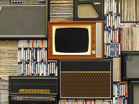 film, tv, television, song, music