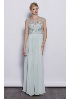 Monica Bridesmaid Dresses In Sydney - Mother Of The Bride Dresses