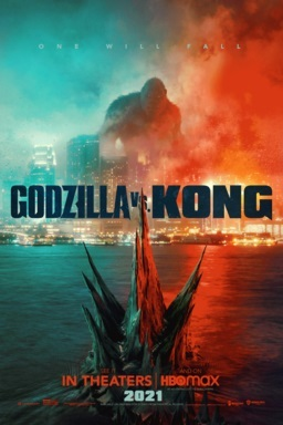 godzilla, kong, movie, film