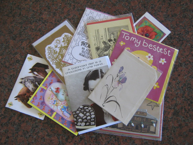 greeting cards watoto