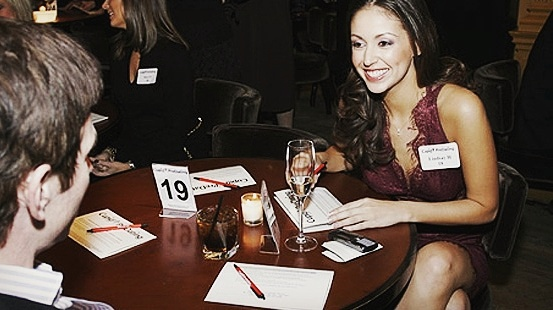 speed dating deals melbourne Join melbourne's #1 speed dating & singles events co for free now get live-matched with fantastic local singles, at some of melbourne best bars we've handpicked for dating.