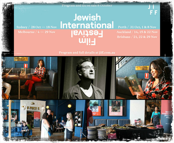 jewish international film festival, jiff, felix and meira, after the tears, censored voices, classic cinemas, australian premieres, foreign film, movies, film, film review, movie review