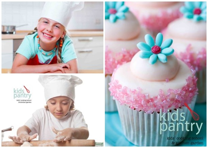 Cake Decorating Solutions Canberra Fyshwick Act