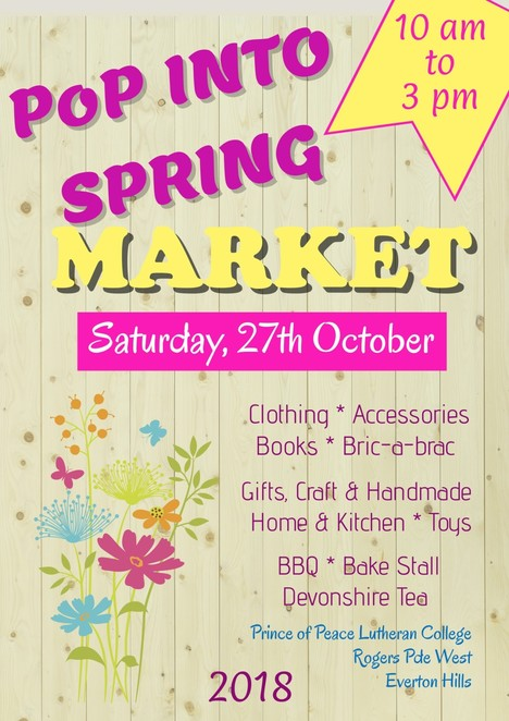 Markets, Free, Everton Hills, Moreton Bay, Family, Outdoor, Shopping