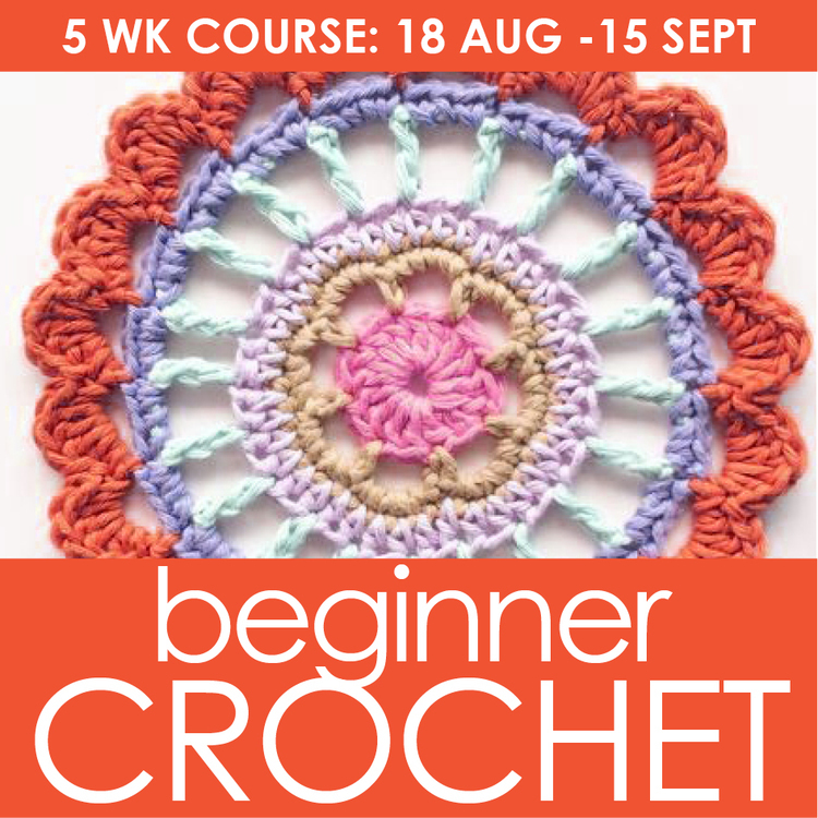 Crocheting Lessons For Beginners : to crochet, beginners crochet lessons, beginners crochet, crochet ...
