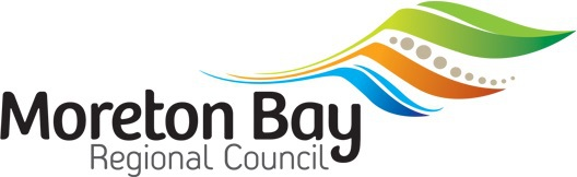 Moreton Bay Regional Council, Samford and Surrounds Arts Trail and Open Studios, art, artists,
