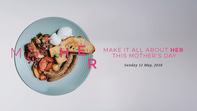 mothers day brisbane, mothers day brunches brisbane, mother's day breakfasts brisbane, buffet breakfasts mothers day brisbane, mothers day specials brisbane, sofitel brisbane mothers day, treasury brisbane mothers day