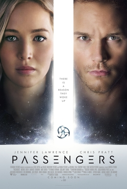 Movie, science fiction, romance, film