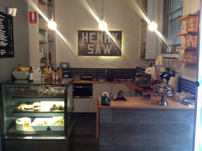 museum, perth, cafe, henry saw, history, wa