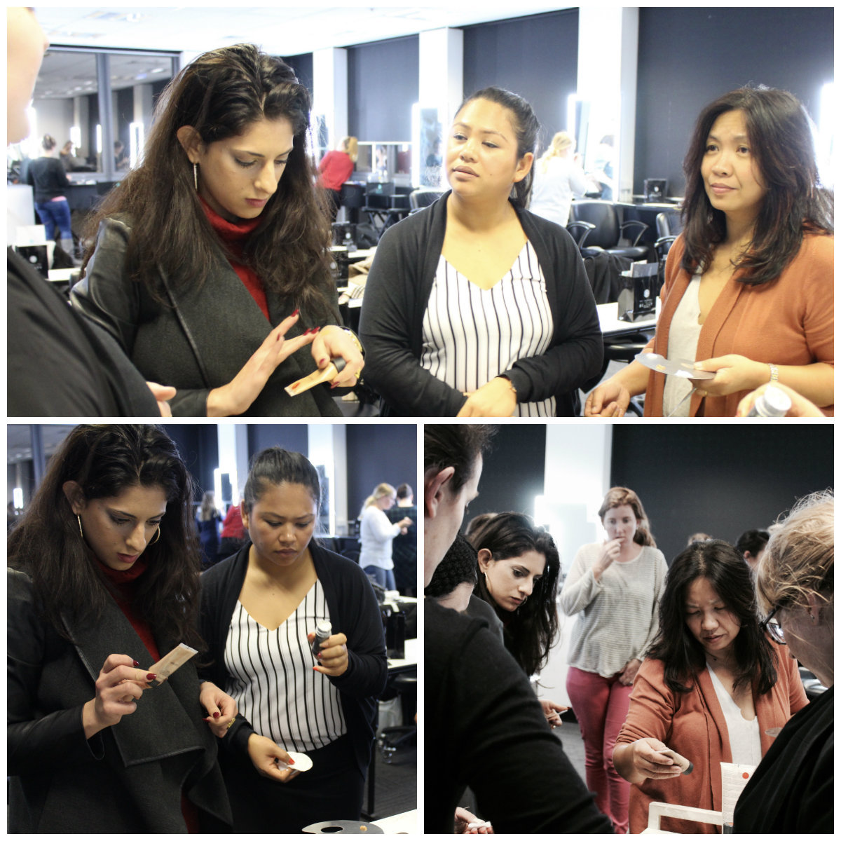 hair styling courses melbourne elite makeup course melbourne saubhaya makeup 6102