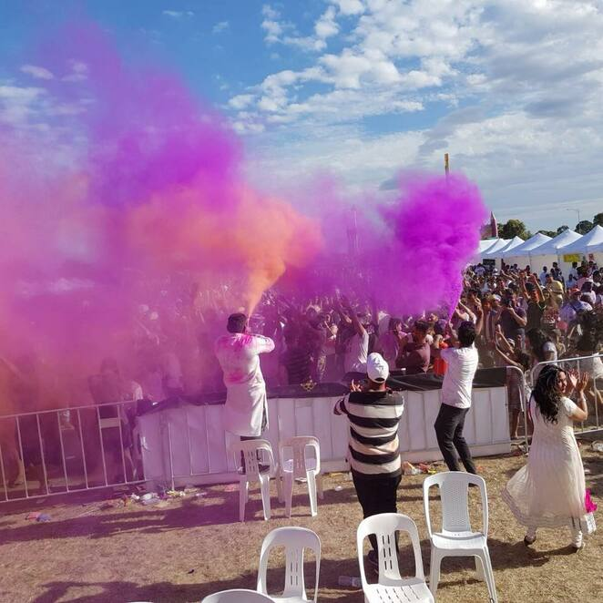 Near Melbourne, Werribee, Victoria, Free, Festivals, Family, Community Events, Outdoor, Parks