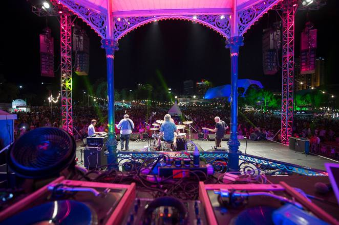 new years eve, new years eve party, nye, fun things to do in adelaide, whats on in adelaide, in adelaide, free things to do, fireworks, activities for kids, elder park