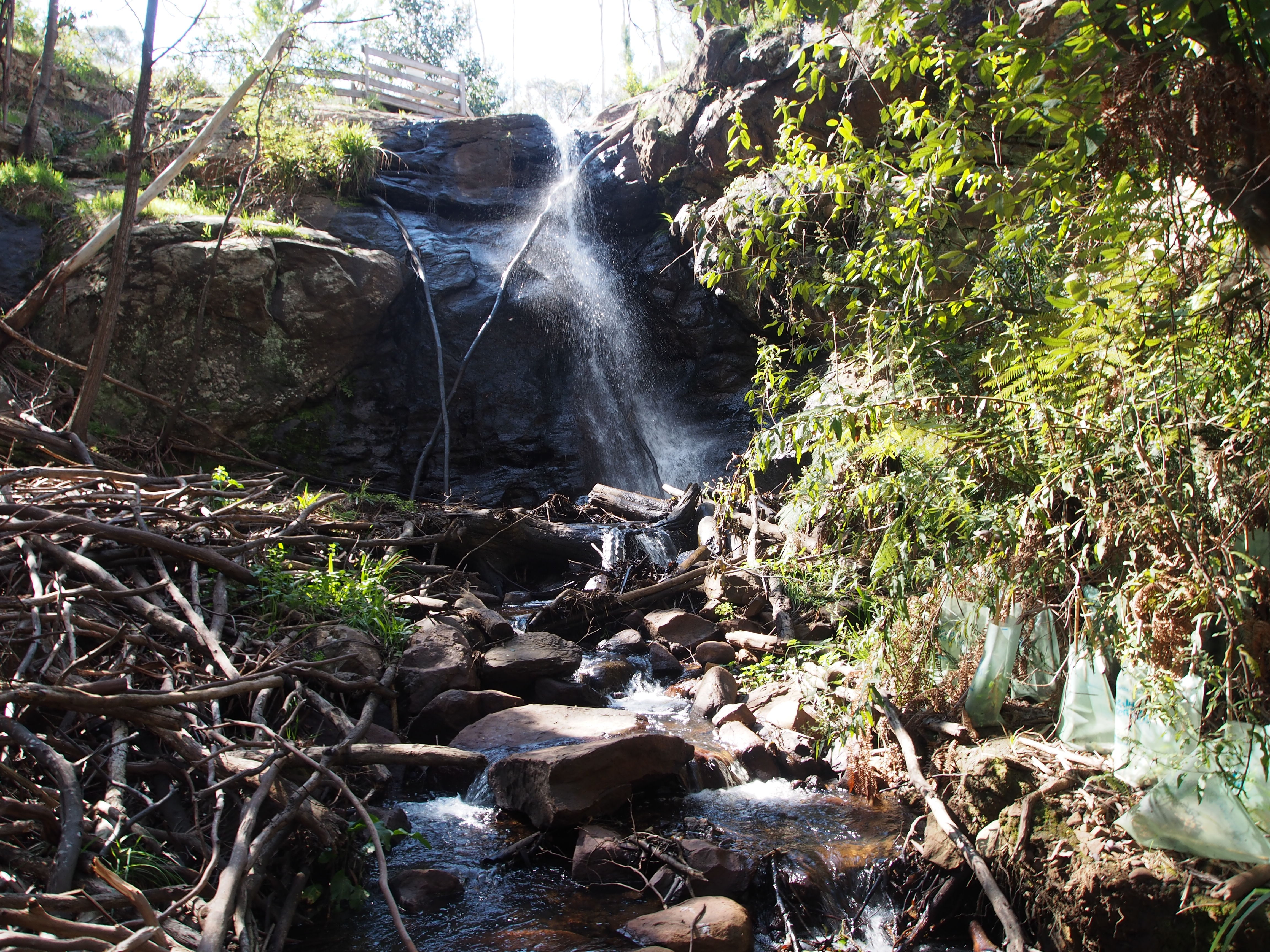 composition picnic at waterfall Gortletteragh waterfalls & forest, stranorlar 44 likes 152 were here picnic ground.
