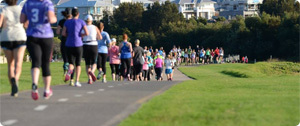 park run, fitness, exercise, outdoors