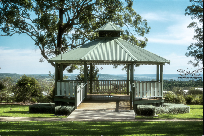 peacehaven, botanical, park, gardens, leisure, nature, wildlife, community, Highfields, Toowoomba