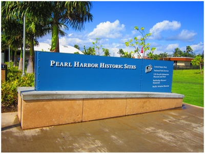 pearl harbour, hawaii, USS Arizona Memorial, Pacific National Monument