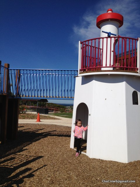 Playgrounds, parks, SE Melbourne, Top Parks, Top Playgrounds, kids, free