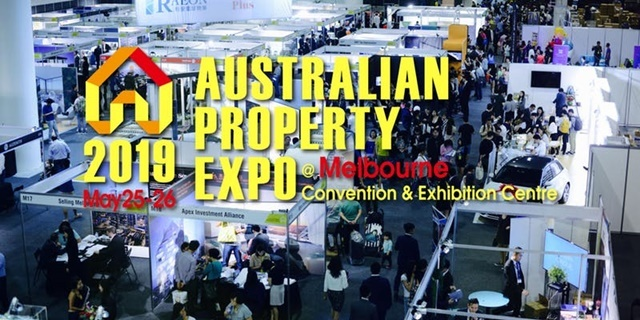 property,Expo