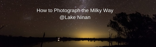 stargazing,milky,way