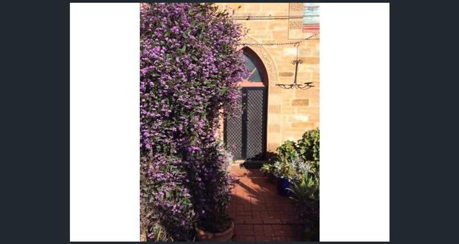 Tarnma church for sale, converted church for sale, stone church, converted church, country church, historic building for sale, Churches for sale in SA