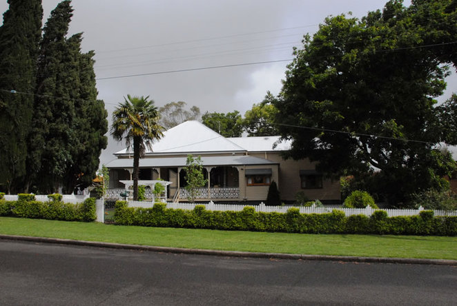 Wanulla Toowoomba; festival; crafts; art; heritage; wine; food; demonstrations; cobb and co